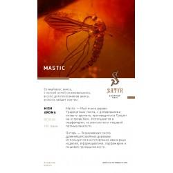 Satyr Мастика MASTIC, 100гр