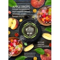 Apple Drops (Яблочные...