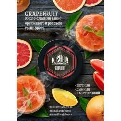 Grapefruit (Грейпфрут) 125...