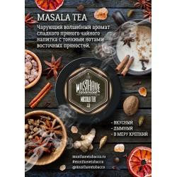 Masala Tea (Индийский чай)...