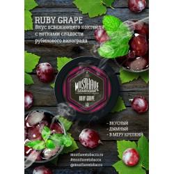 Ruby Grape (Рубиновый...