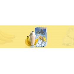 Адалия Ледяной банан с...