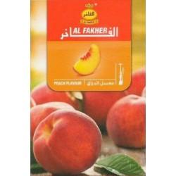 Alfakher - Peach (Альфакер...