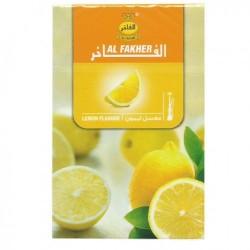 Alfakher - Lemon (Альфакер...