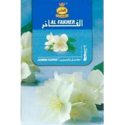 Alfakher - Jasmine...
