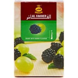 Alfakher - Grape berry...