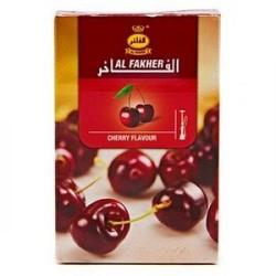 Alfakher - Cherry (Альфакер...