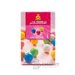 Alfakher - Bubble gum...