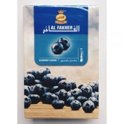 Alfakher - Blueberry...
