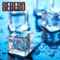 Sebero – Arctic (Себеро...
