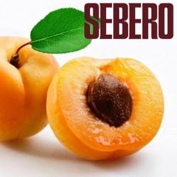 Sebero – Apricot (Себеро...