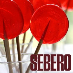 Sebero – Barberry (Себеро...