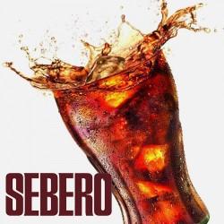 Sebero – Cola (Себеро...