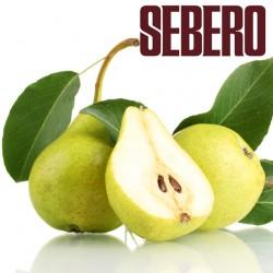 Sebero – Green Pear (Себеро...