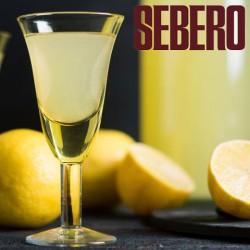 Sebero – Limoncello (Себеро...