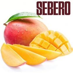 Sebero – Mango (Себеро...