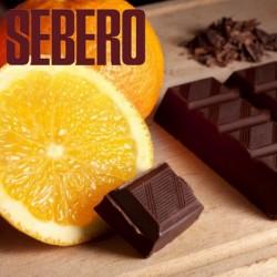 Sebero – Orange Chocolate...