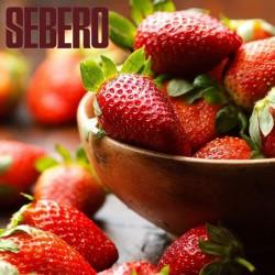 Sebero – Strawberry (Себеро...