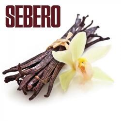 Sebero – Vanilla (Себеро...