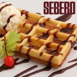 Sebero – Waffle (Себеро...