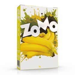 ZOMO - Banaboom (Банан) 50 г