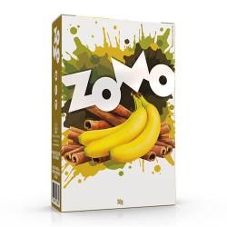 ZOMO - Banamon (Банан с...
