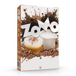 ZOMO - Cofelater (Латте) 50 г