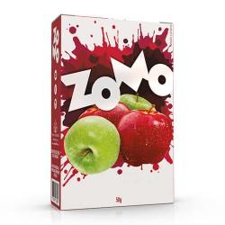 ZOMO - Double Trouble...