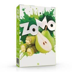 ZOMO - Fresh Peer (Дюшес со...