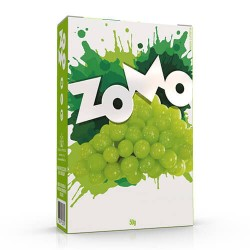 ZOMO - Grapper (Виноградный...