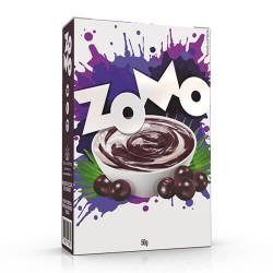 ZOMO - Jungle Sweets (Асаи...