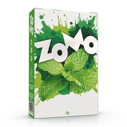 ZOMO - Minter (Морозная...