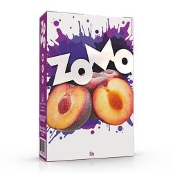 ZOMO - Plumboom (Слива) 50 г