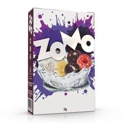 ZOMO - Splash Joy (Ягодный...