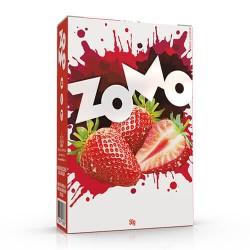 ZOMO - Strawmerry (Клубника...