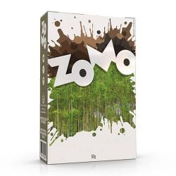 ZOMO - Tasmania Lyptus...