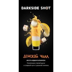 Донской Чил Dark Side Shot...