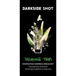 Таежный Трип Dark Side Shot...