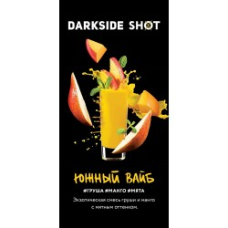 Южный Вайб Dark Side Shot -...