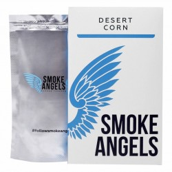 Desert Corn Smoke Angels -...
