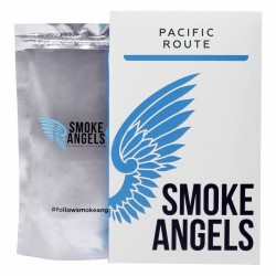 Pacific Route Smoke Angels...