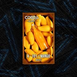 4-101 Манго (Mango) Cobra...
