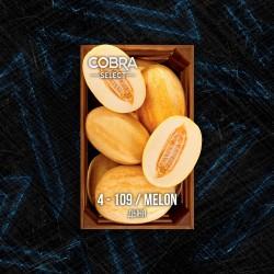 4-109 Дыня (Melon) Cobra...