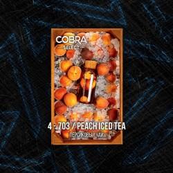 4-703 Персиковый чай (Peach...