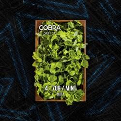 4-709 Мята (Mint) Cobra...
