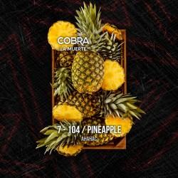 7-104 Ананас (Pineapple)...