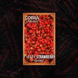 7-112 Клубника (Strawberry)...