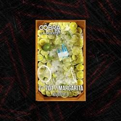 7-701 Маргарита (Margarita)...