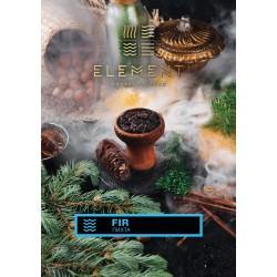 Fir (Пихта) Element Water,...