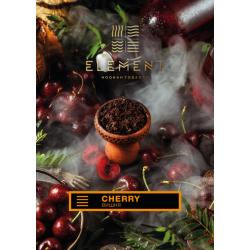 Cherry (Вишня) Element...